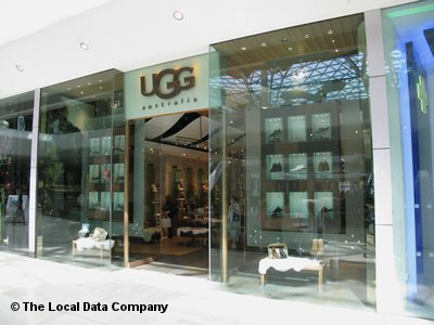 5df33c37fb6 Uggs Store In Westfield London - cheap watches mgc-gas.com