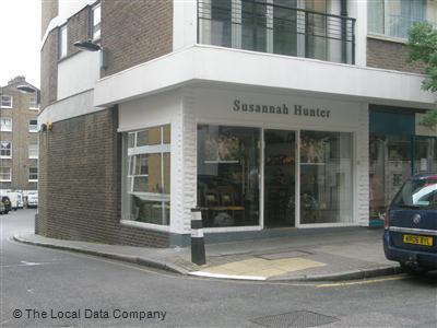 Hotels Near Conduit Street London
