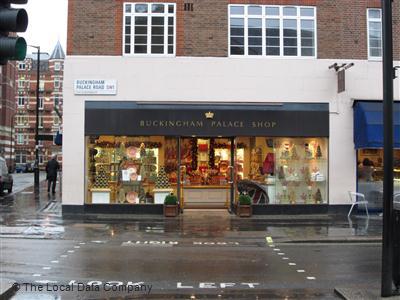 buckingham palace shop shopping. Black Bedroom Furniture Sets. Home Design Ideas