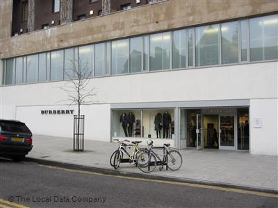 burberry outlet location 1kha  Burberry Factory Shop