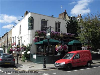 Anglesea arms o boire et manger for 15 selwood terrace south kensington london sw7 3qg